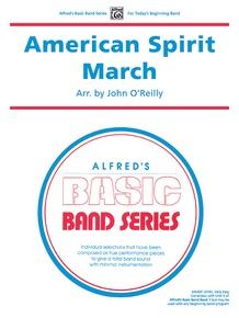 American Spirit March