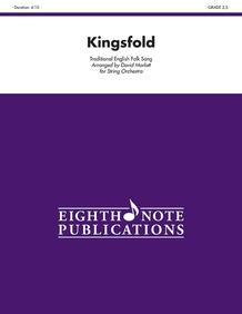 Kingsfold