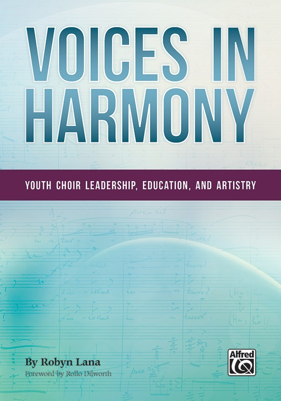 Voices in Harmony