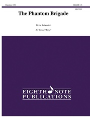 The Phantom Brigade