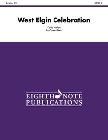 West Elgin Celebration