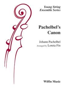 Pachelbel's Canon