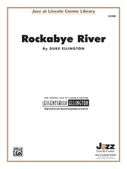 Rockabye River