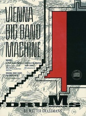 Vienna Big Band Machine