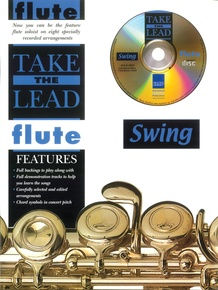 Take the Lead: Swing