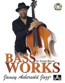 Bass Works