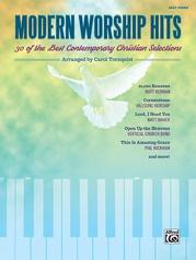 Modern Worship Hits