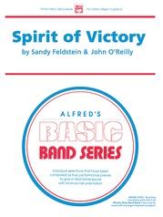 Spirit of Victory
