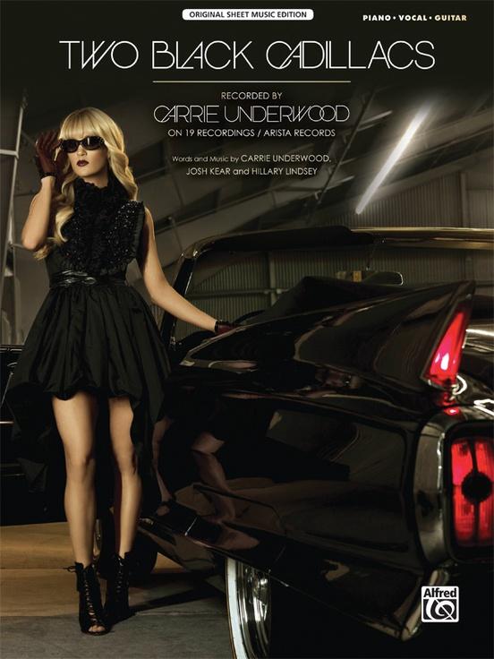 Carrie underwood gif on gifer by meziktilar.