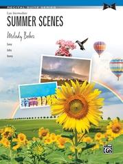 Summer Scenes