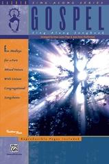 The Gospel Sing-Along Songbook
