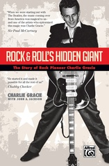 Rock & Roll's Hidden Giant