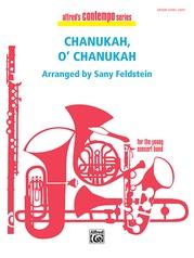 Chanukah, O' Chanukah