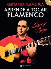 Aprende a Tocar Flamenco