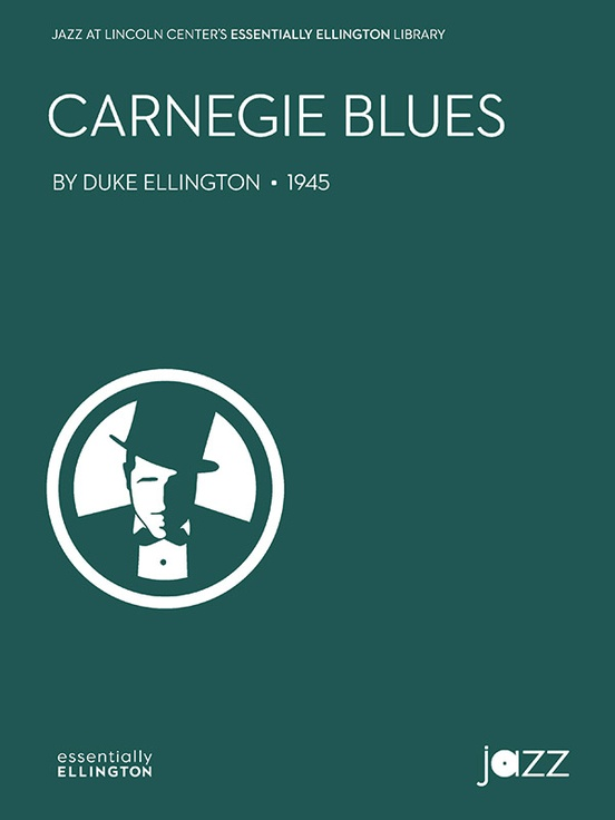 Carnegie Blues