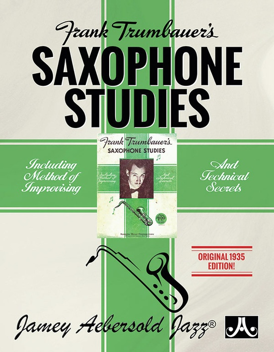 improvisation for saxophone the scale mode approach saophone improvisation
