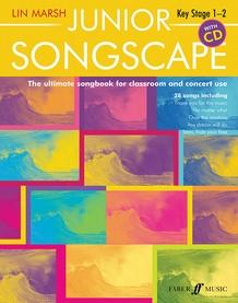 Junior Songscape