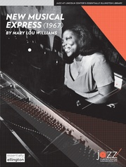 New Musical Express