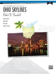 Ohio Skylines