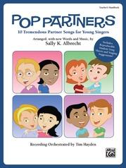 Pop Partners