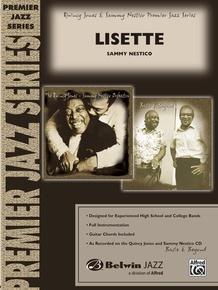 Lisette