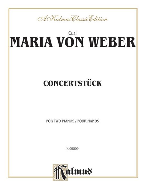 Concertstuck