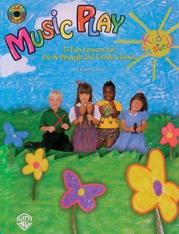Music Play
