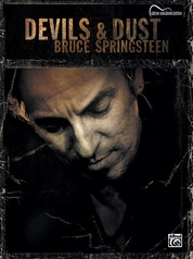 Bruce Springsteen: Devils & Dust
