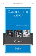 Carol of the Kings