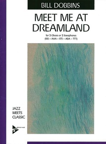 Meet Me at Dreamland