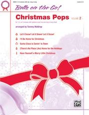 Christmas Pops, Volume 2