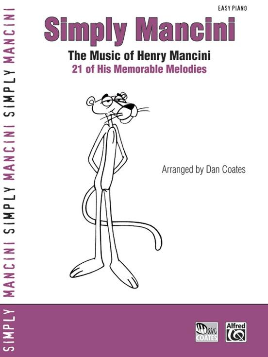 Simply Mancini