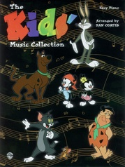 The Kids' Music Collection
