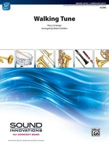 Walking Tune
