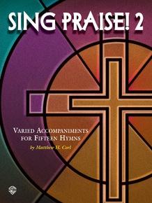 Sing Praise! 2