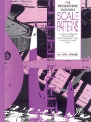 Scale Patterns