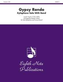 Gypsy Rondo