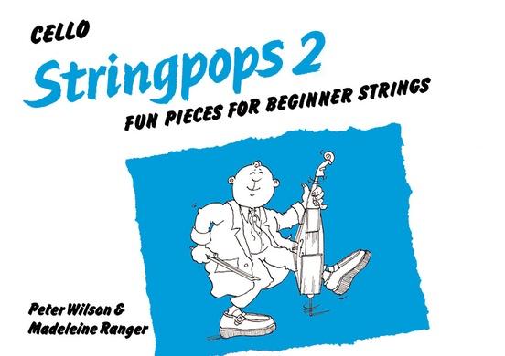 Stringpops 2