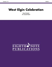 West Elgin Celebration
