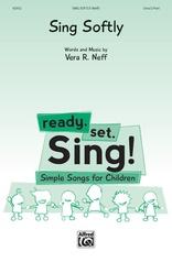 Sing Softly