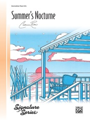 Summer's Nocturne