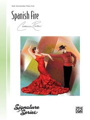 Spanish Fire