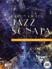Jazz Sonata