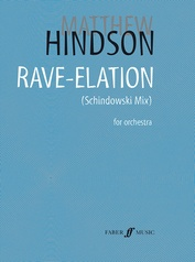 Rave-Elation