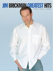 Jim Brickman: Greatest Hits