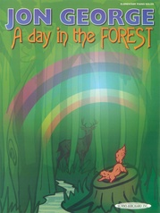 A Day in the Forest