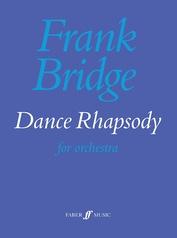 Dance Rhapsody