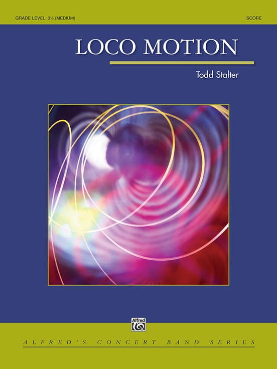 Loco Motion