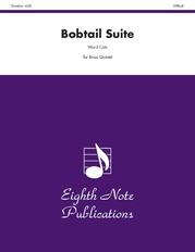 Bobtail Suite