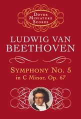 Symphony No. 5 in C Minor, Opus 67
